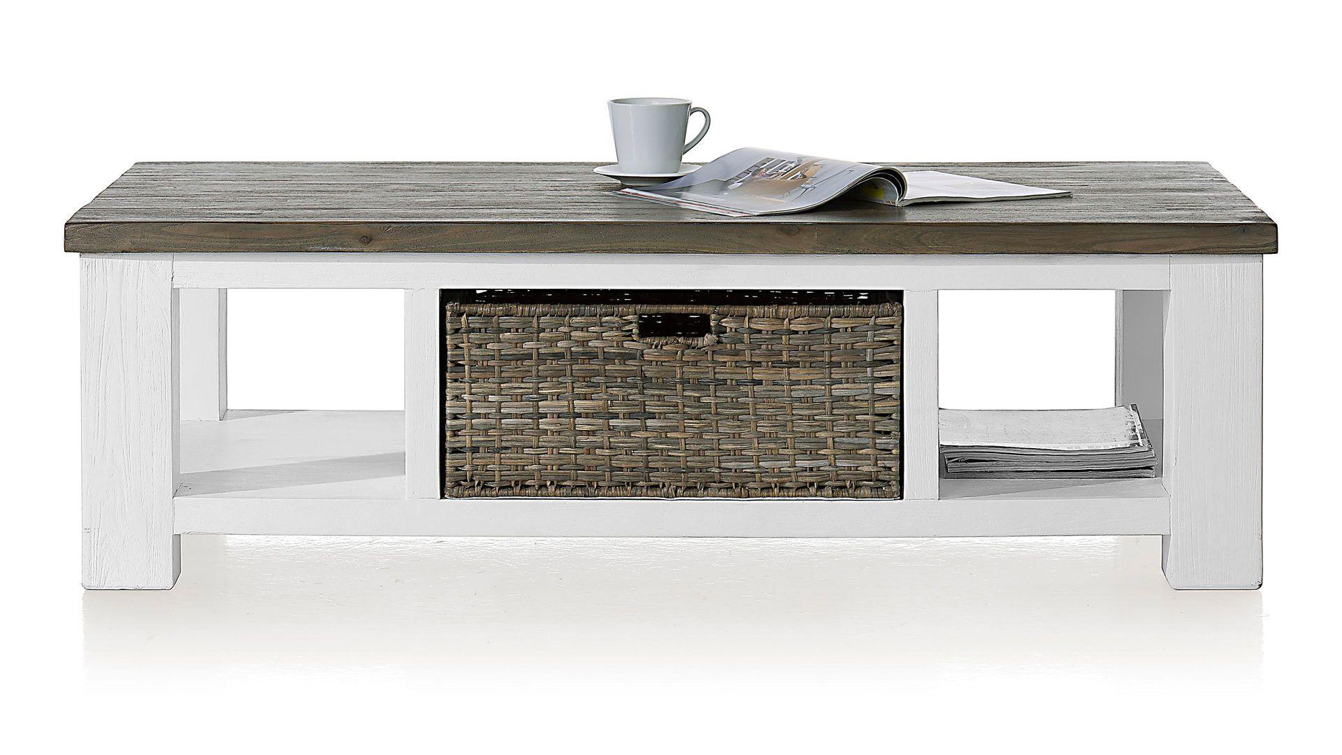 habufa couchtisch eine gute figur mehr auf. Black Bedroom Furniture Sets. Home Design Ideas