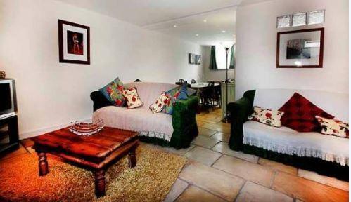 Myfanwy Llwyngwril, Gwynedd (Sleeps 1 - 5), UK, Wales. Self Catering. Holiday Cottage. Holiday. Travel. Accommodation.