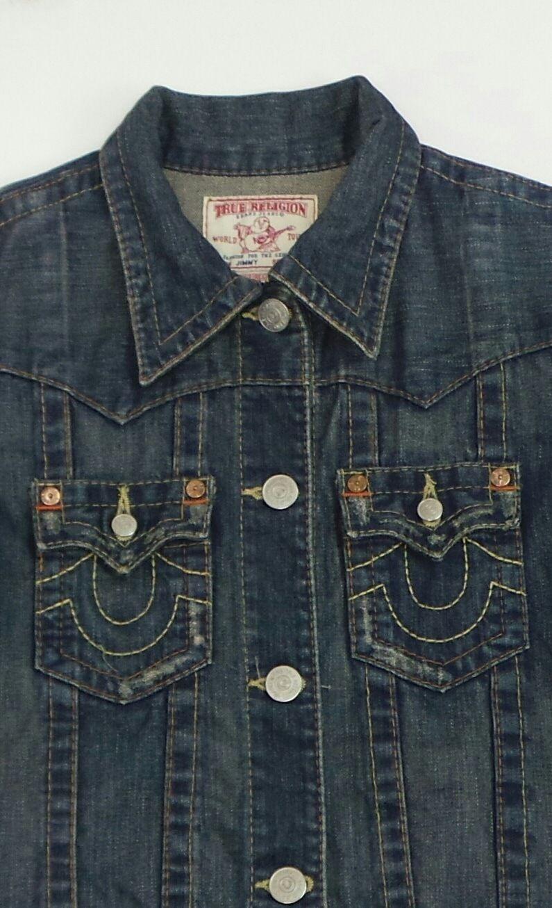 Pin On Jackets [ 1306 x 795 Pixel ]