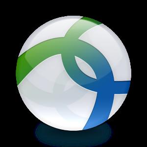 16ae94589c0f23fed080779526f6ee1f - Cisco Vpn Client Windows 8.1 Download