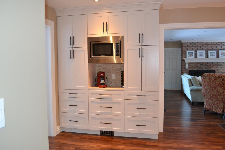 Kitchen Designer Colorado Springs Kitchen design