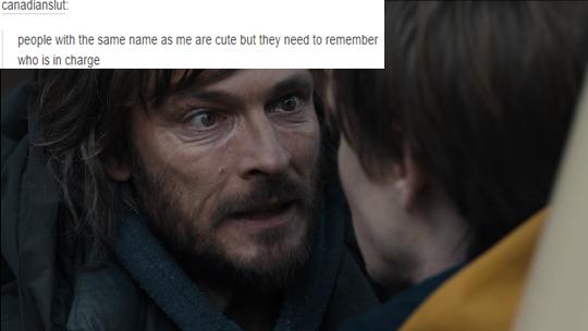 Dark Netflix Tumblr