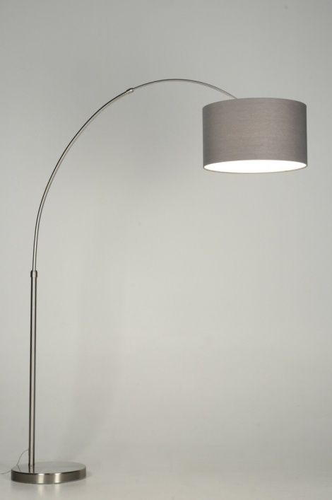 Stehleuchte 30013: modern, zeitgemaess klassisch, laendlich rustikal ...