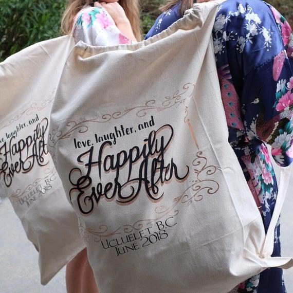Custom Laundry Bag Custom Laundry Bags Laundry Bag Bags