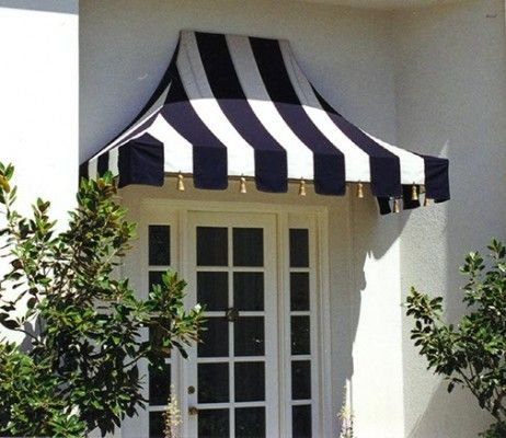 Nashville Tent u0026 Awning Company Image Zooming Galleries Awning & Nashville Tent u0026 Awning Company Image Zooming Galleries Awning ...