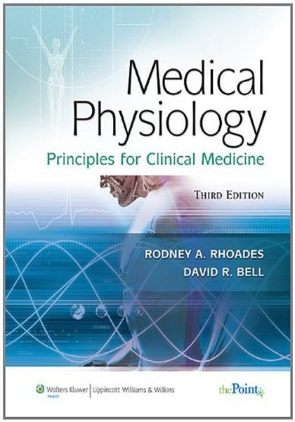 Medical physiology 3rd edition ebook pdf free download principles medical physiology 3rd edition ebook pdf free download principles for clinical medicine edited by rodney a fandeluxe Document