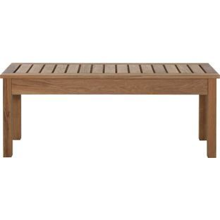 Personable Buy Habitat Zeno Oak Garden Bench At Argoscouk Visit Argosco  With Interesting Buy Habitat Zeno Oak Garden Bench At Argoscouk Visit Argos With Easy On The Eye Alton Garden Buildings Also London Opera House Covent Garden In Addition Swift Garden Rooms And Garden Table And Chair Sets Cheap As Well As Flowers In The Garden Of Eden Additionally Box Gardens From Pinterestcom With   Interesting Buy Habitat Zeno Oak Garden Bench At Argoscouk Visit Argosco  With Easy On The Eye Buy Habitat Zeno Oak Garden Bench At Argoscouk Visit Argos And Personable Alton Garden Buildings Also London Opera House Covent Garden In Addition Swift Garden Rooms From Pinterestcom
