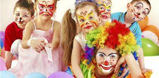 Resultado de imagen para clown teatro