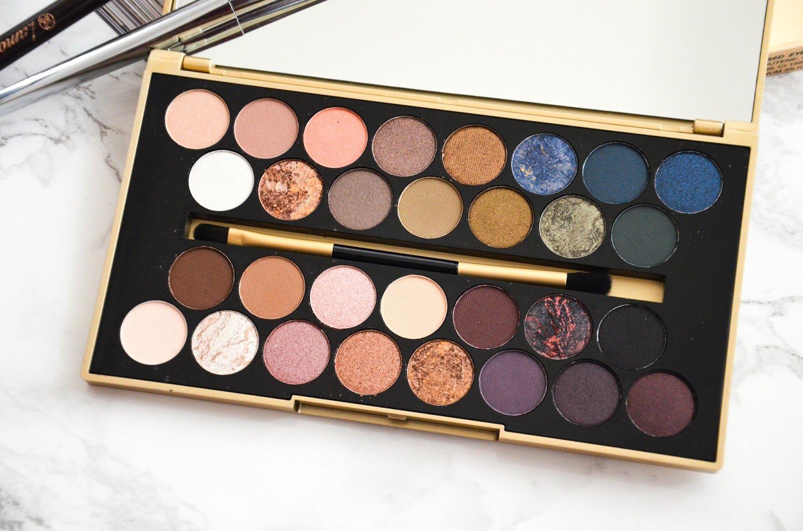 """Résultat de recherche d'images pour """"makeup revolution"""