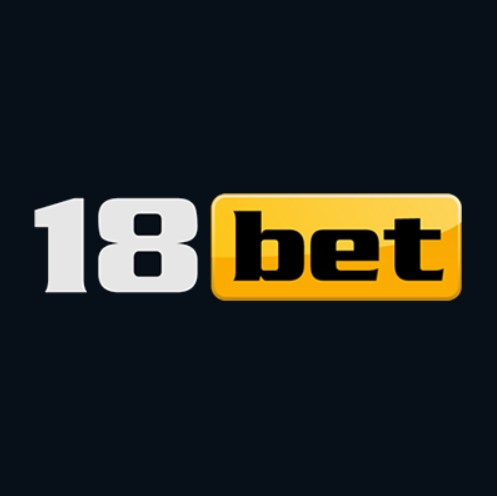 18bet Sign Up Bonus Matched Betting Betting Book Making