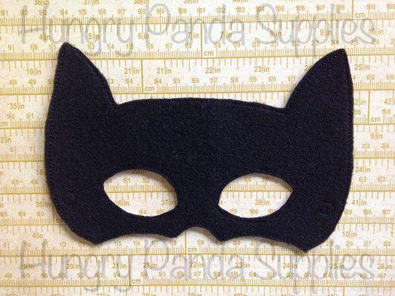 Basic Superhero Mask Embroidery Design Superhero Mask Machine