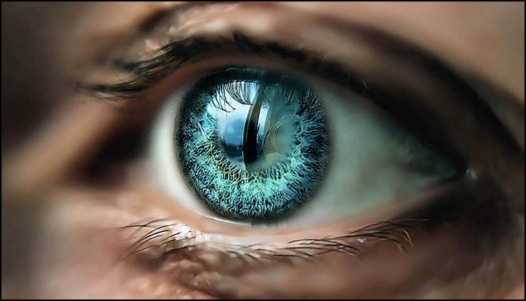 Captivating Azure Eye | Make-up and beauty | Pinterest ...