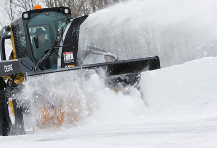 Image result for Snow Removal Vancouver