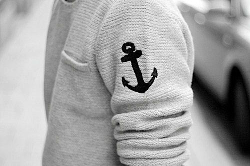 wear anchor