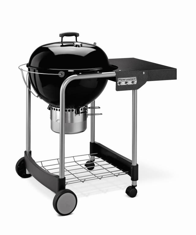 The 8 Best Charcoal Grills To Buy In 2020 Weber Charcoal Grill Charcoal Grill Gas Barbecue Grill