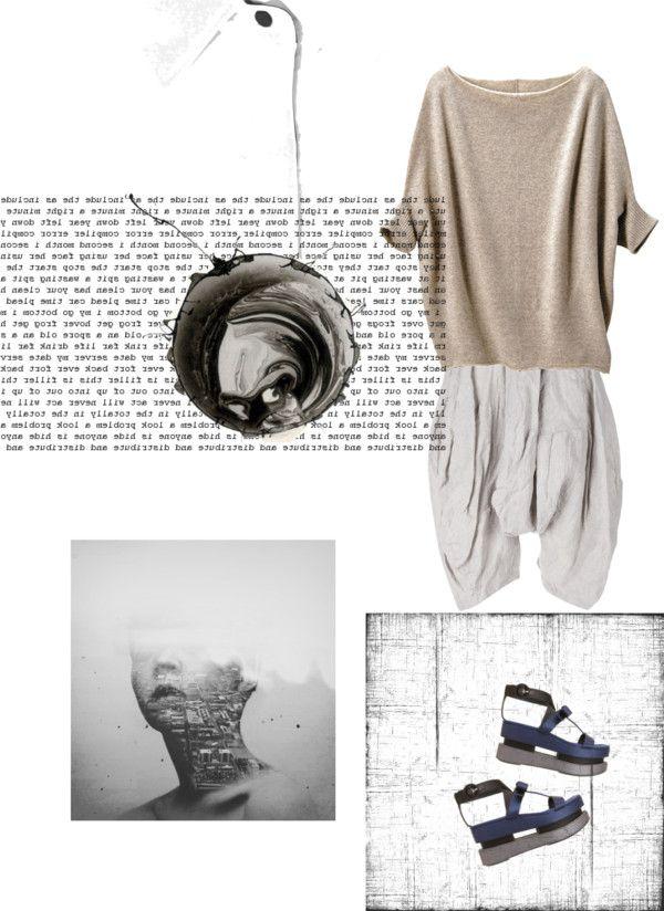 """""""Untitled #108"""" by laputalu ❤ liked on Polyvore"""