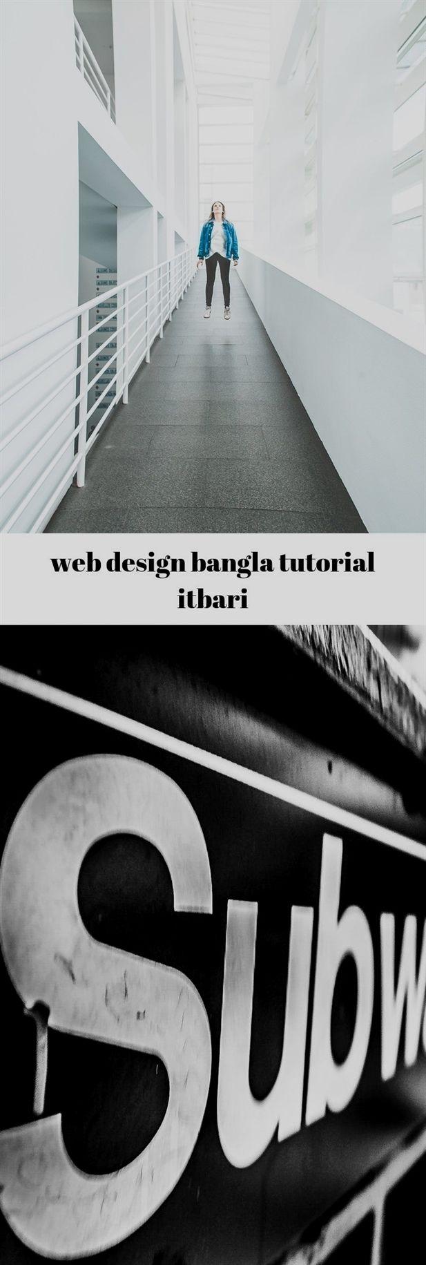 Pdf html code tutorial