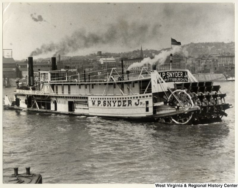 Image result for mississippi river boat boat steam
