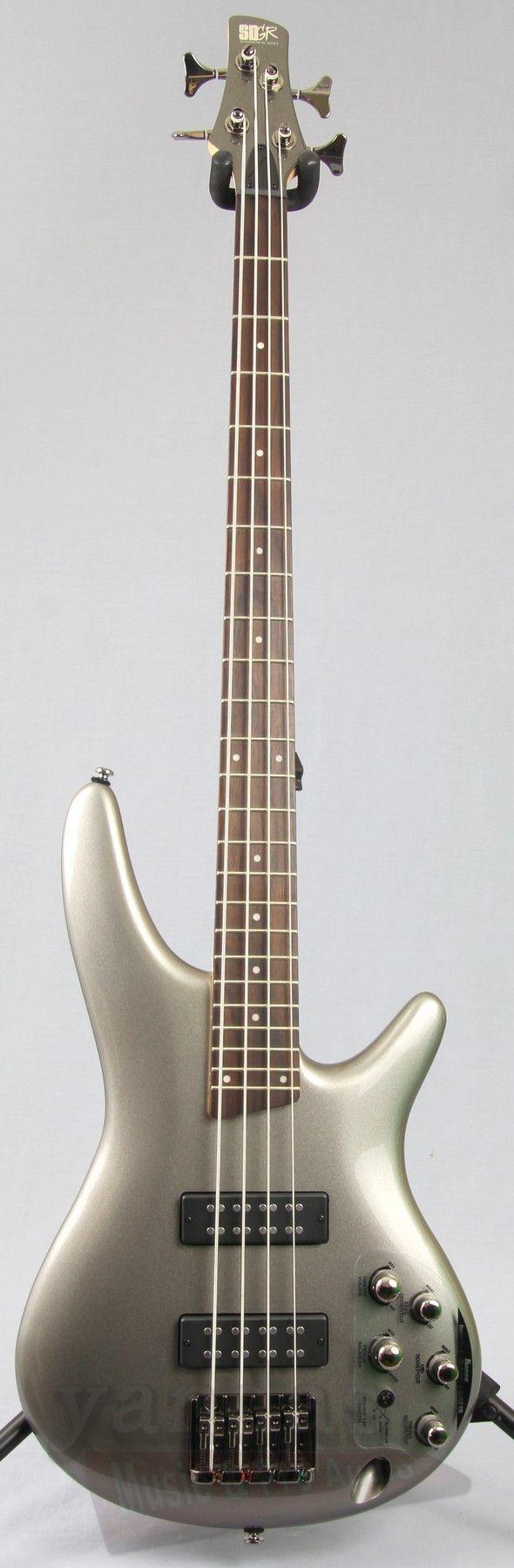 ibanez sr300e sr series bass guitar navy planet matte. Black Bedroom Furniture Sets. Home Design Ideas