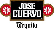 Jose Cuervo is one of Mobile Austin Notary's mobile notary public customers in Texas.  www.youtube.com/mobileaustinnotary