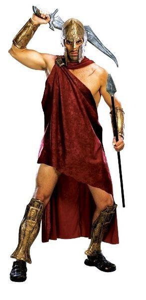 Spartalainen