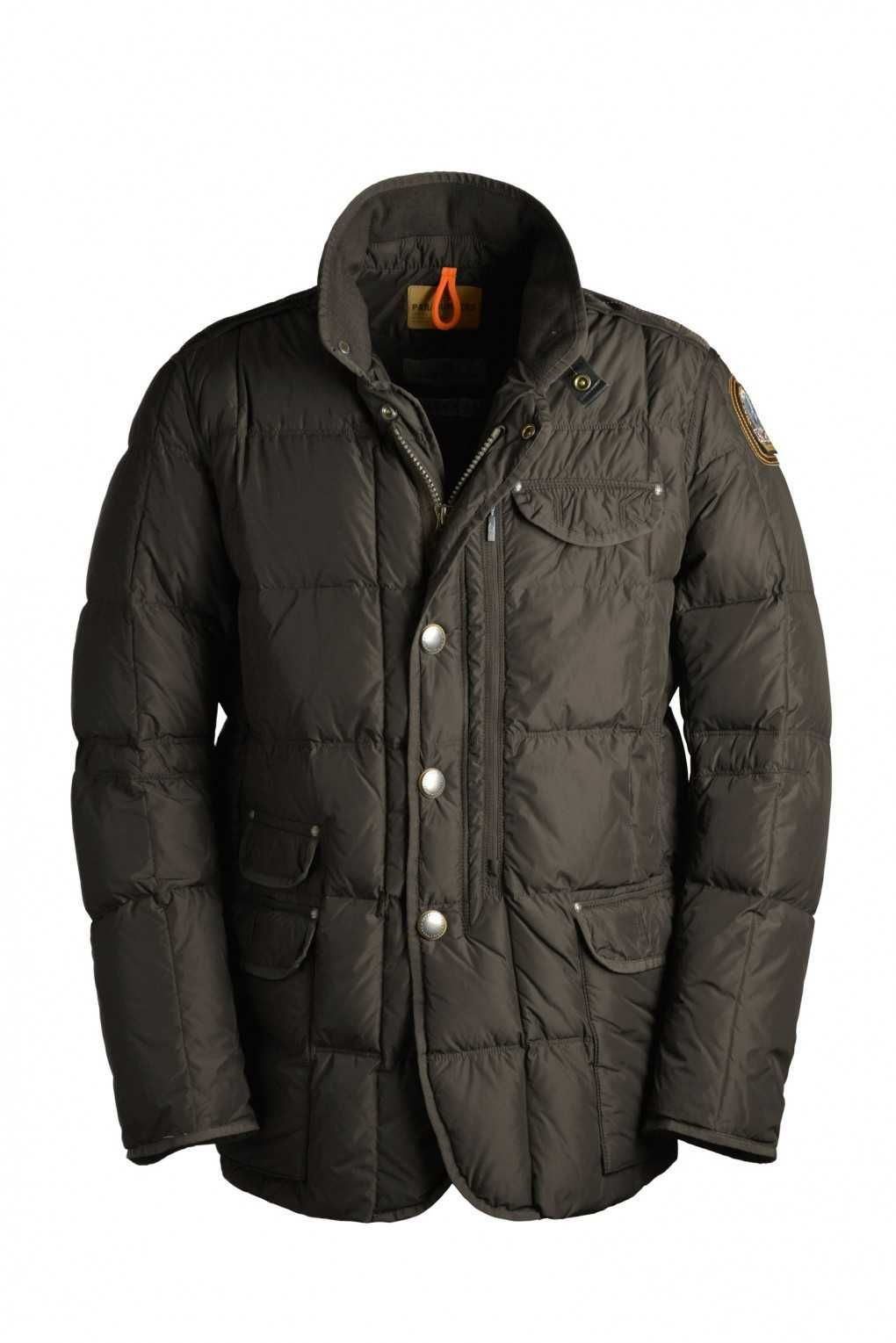Parajumpers Sale Factory Outlet,Big Discount From Original Parajumpers Sale Usa UK! Wholesale Parajumper