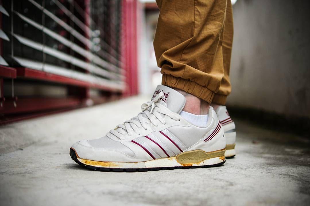 Sneakers, Sneakers nike, Adidas originals