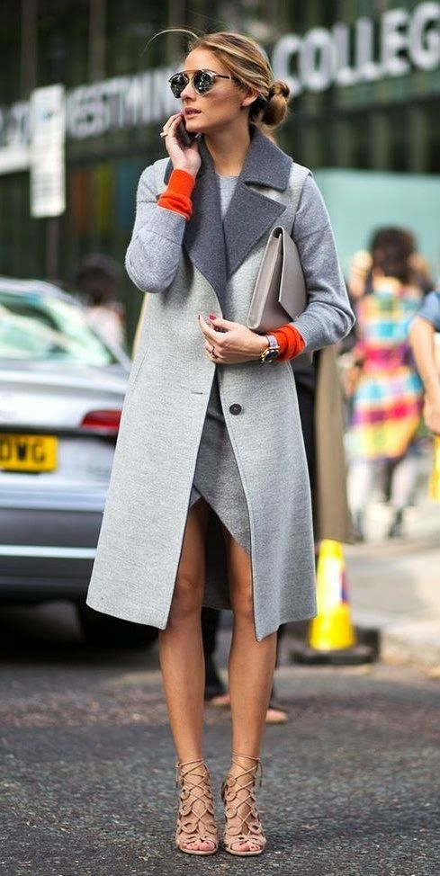 Luvtolook | Curating fashion and style | Stile di strada ...