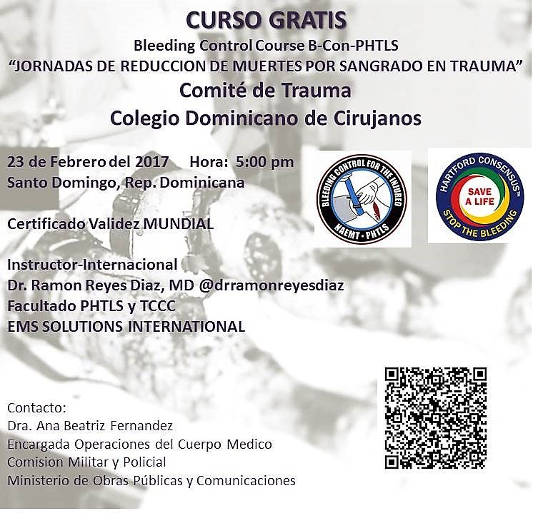 Pin By Dr Ramon Reyes Md On Ministerio De Obras Publias Mopc