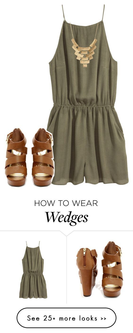 Lovely soft colors and details. Latest Summer Fashion ...
