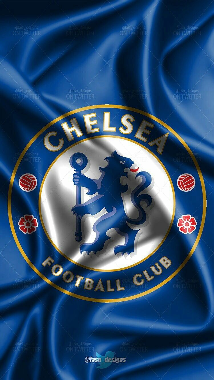 The Blues - Chelsea