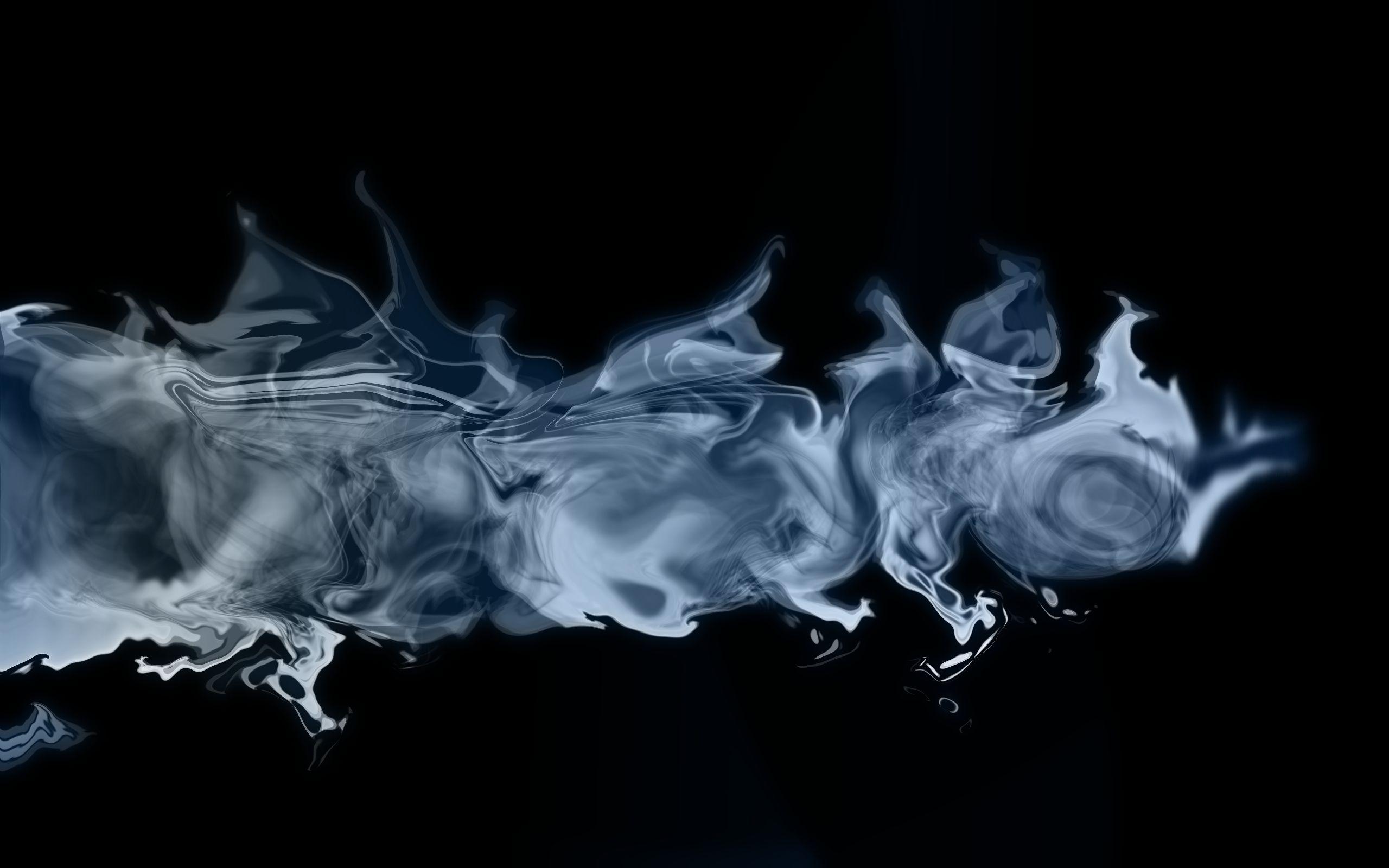 Amazing Smoke Photography Wallpaper HD Wallpaper | 3D ...