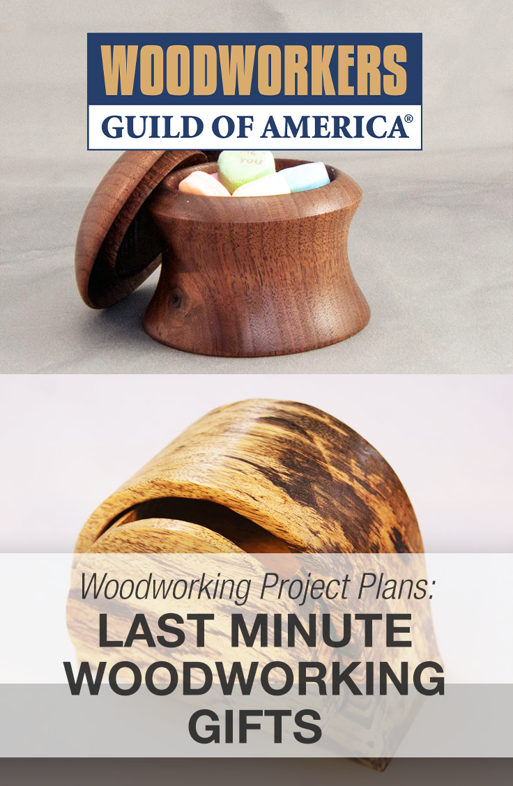 Woodworking Gift Ideas Easy Wood Projects Woodworking Projects