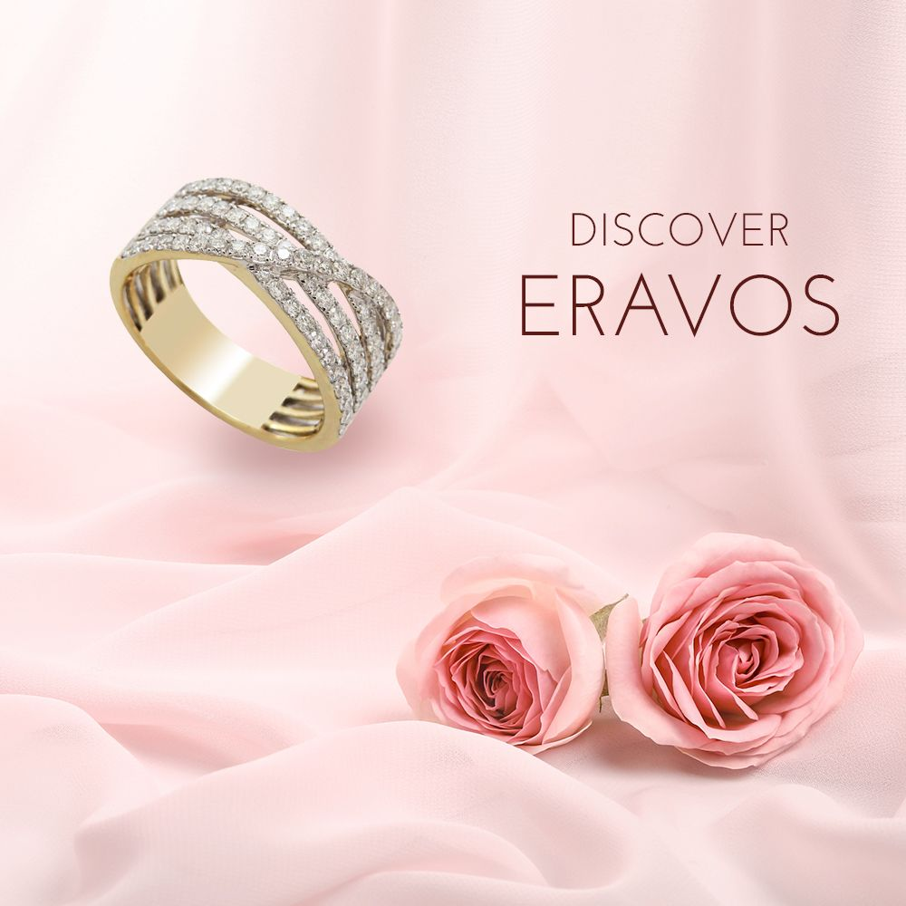 A Symbol Of True Love Forever Real Diamonds Unreal Prices