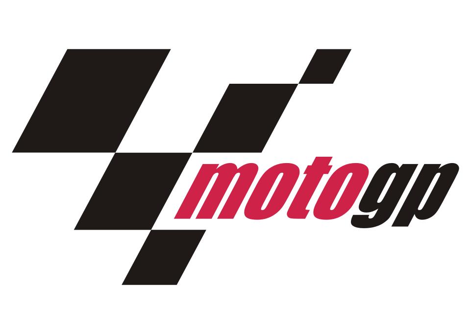 logo motogp vector | free logo vector download | just share