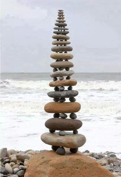 Equilibrio entre la naturaleza