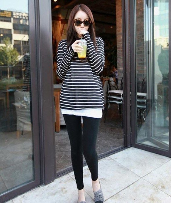 c1dd94d7560da5 Plus Size Velvet Warm Maternity Leggings Winter Clothes for Pregnant Women  Pregnant Pants Pregnancy Legging