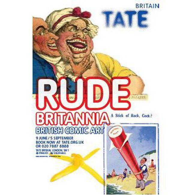 Google Afbeeldingen resultaat voor http://shop.tate.org.uk/content/ebiz/shop/invt/10317/rude_britannia_british_comic_art_exhibition_poster_10317_large.jpg