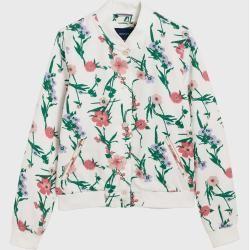 Photo of Reduserte jakker for kvinner