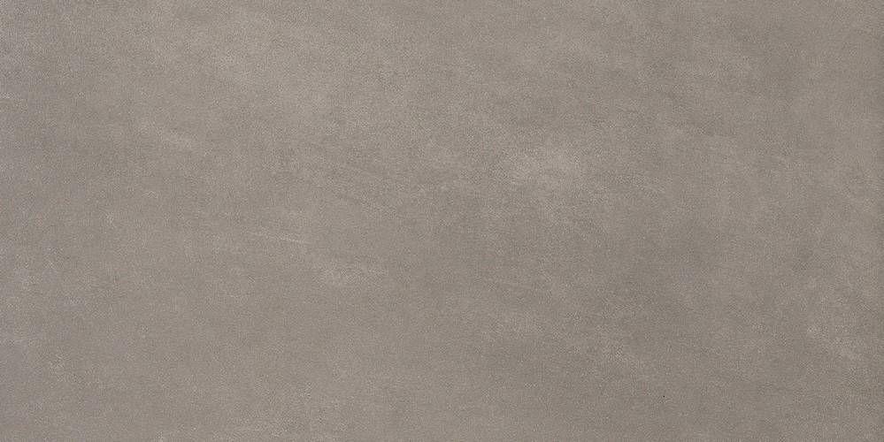 Lea block grey cm lgtbk gres marmo su
