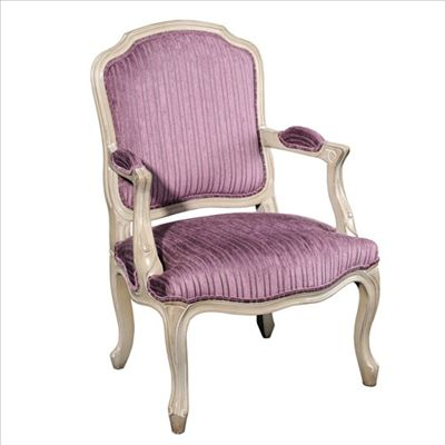 Armchairs Louis XV small armchair from Grange | Armchair ...