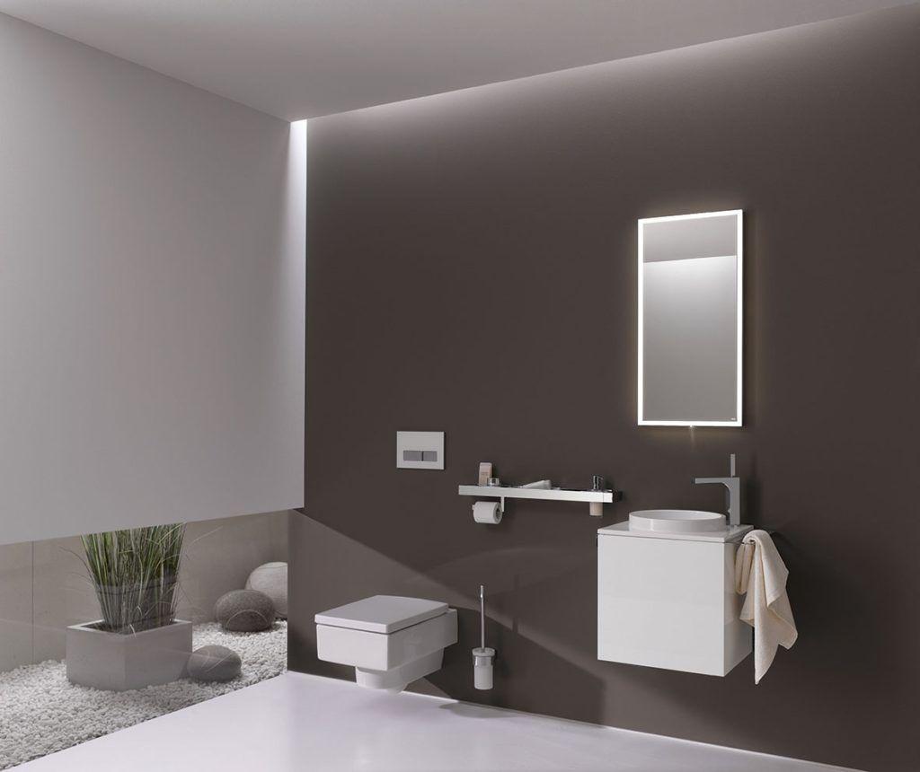 German Made Bathroom Accessories | Bathroom Accessories | Pinterest ...