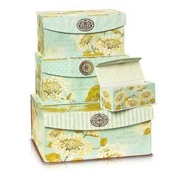 Decorative Boxes From Dollar General 1 00 Decorative Boxes Projects To Try Projects