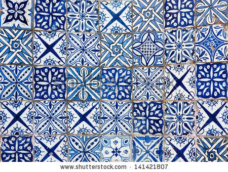 moroccan tile background Moroccan Wall tiles and Floor patterns