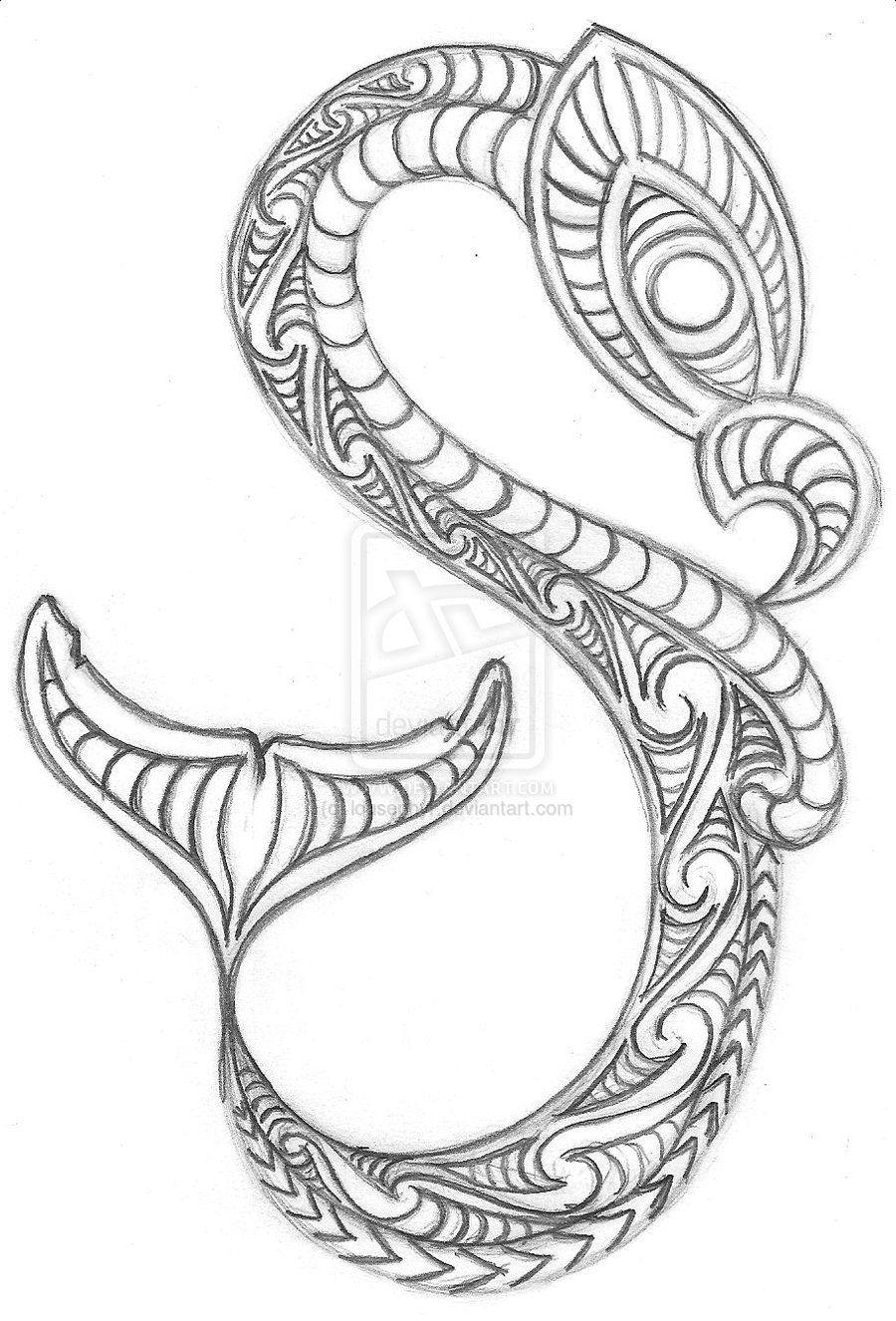 044569dad Manaia ;Maori spiritual guardian of Sky, Land Sea; by  lousephyr.deviantart.com on @deviantART