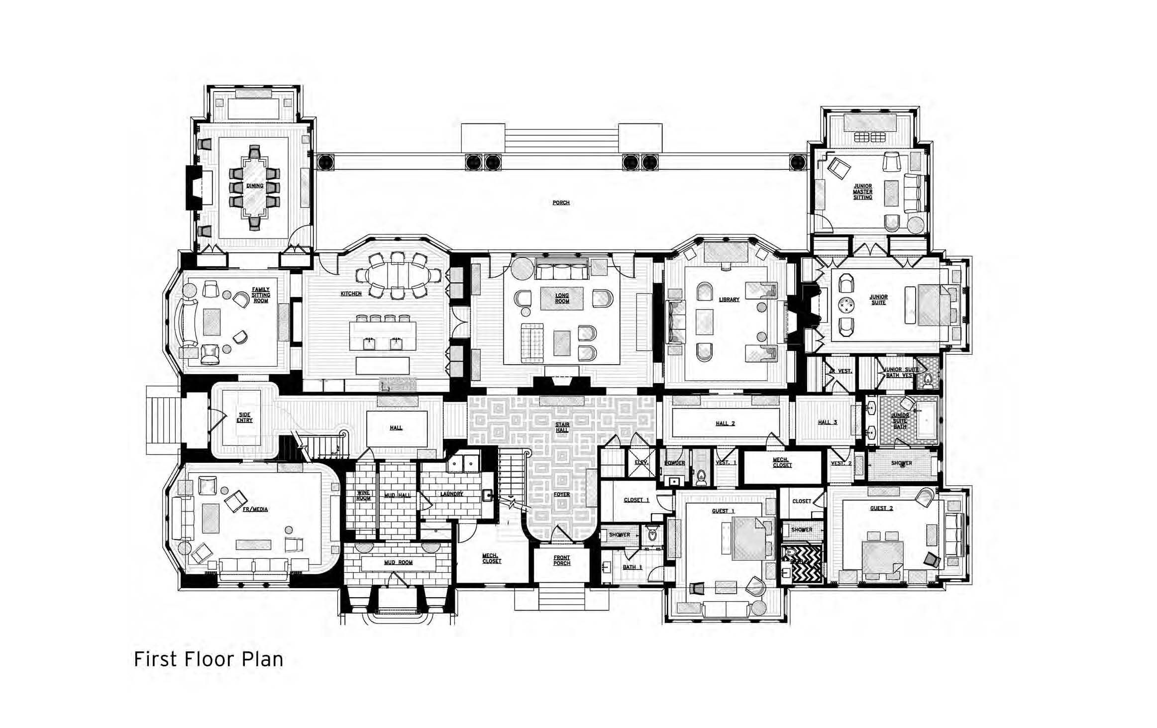 16b0987598b73e28fa7e6e434287f6e8 jpg 2325 1463 floor plans real estate