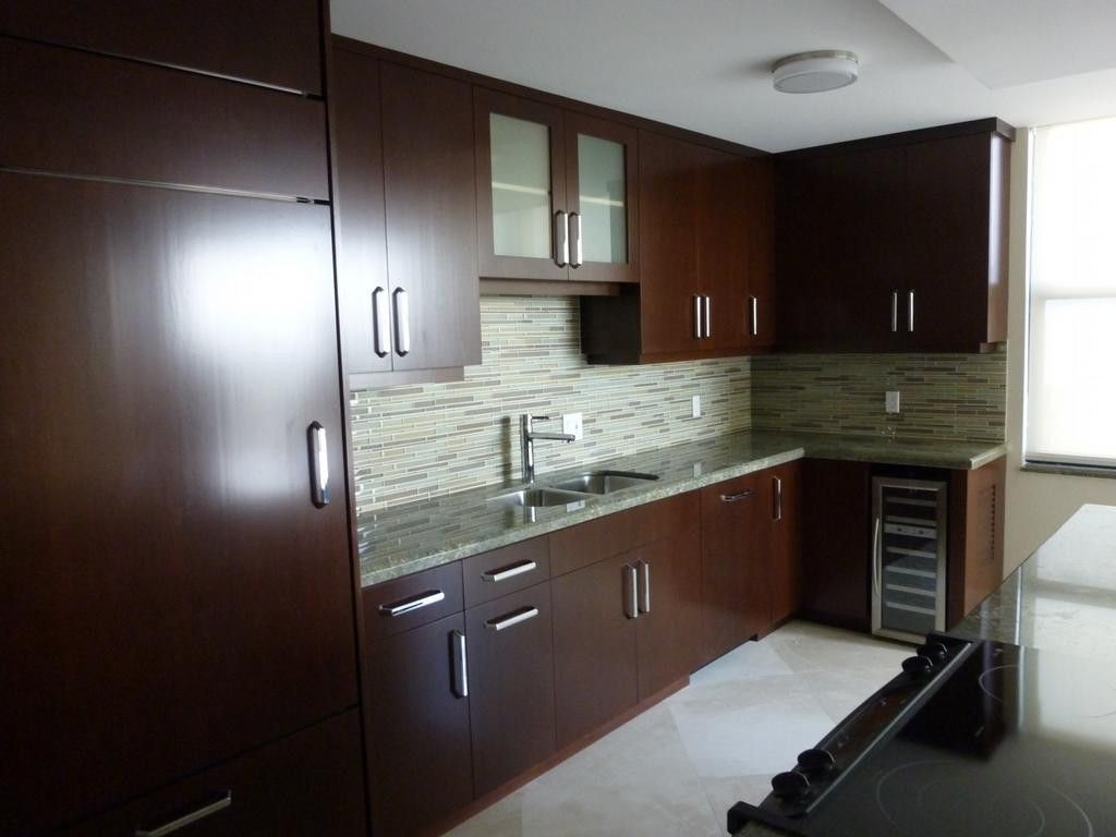 70 Modern Kitchen Cabinet Materials Cabinets Update Ideas On A Budget Check More At