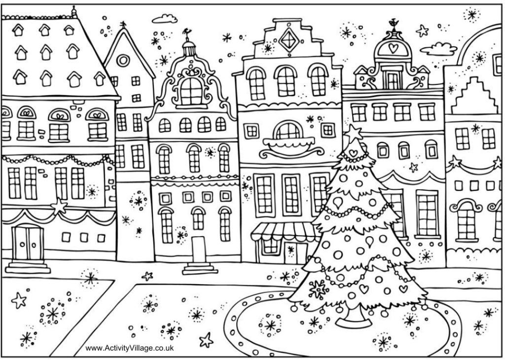 Coloring Rocks Christmas Coloring Books Free Christmas Coloring Pages Colouring Pages