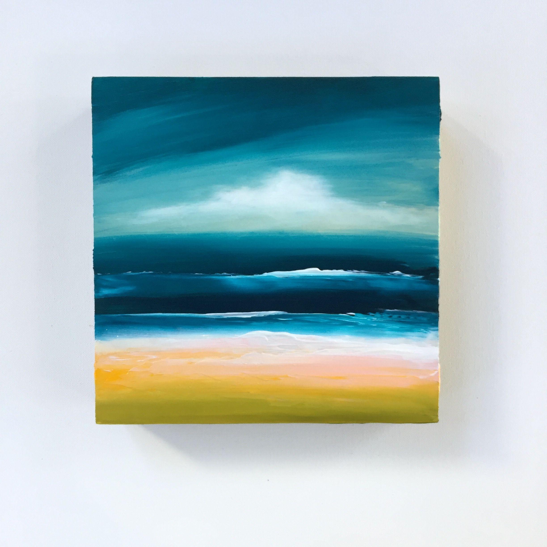 Ozean stil zimmer pin von karlheinz auf acrylmalerei  pinterest  malerei