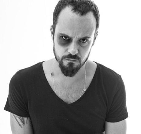 Yuri Sardenberg | 2013